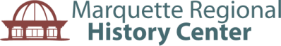 Marquette Regional History Center